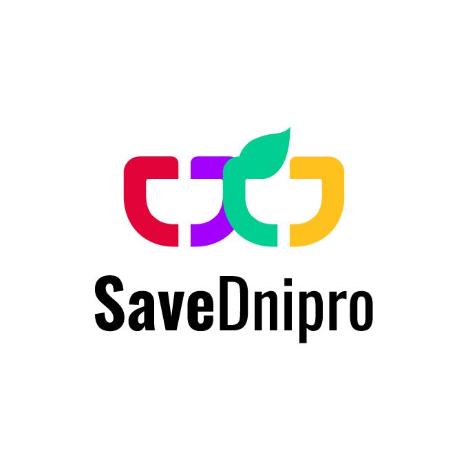 SaveDnipro