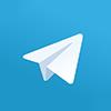 SaveEcoBot у Telegram